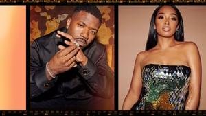 Love & Hip Hop Hollywood Online Subtitrat