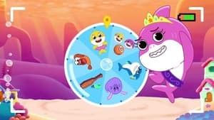 مسلسل Baby Shark's Big Show! الموسم 1 الحلقة 7 مترجمة اونلاين