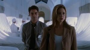 Mimic (1997) HD 1080p Latino