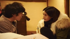 Korean movie from 2016: Two Rooms, Two Nights