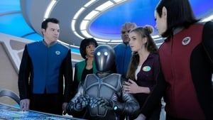 The Orville: Season 1 Episode 7