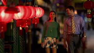 Already Tomorrow in Hong Kong (2016), film online subtitrat în Română