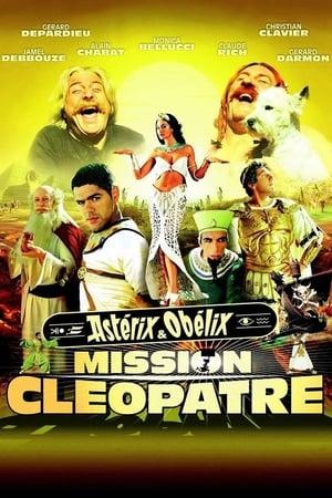 Asterix Kinox