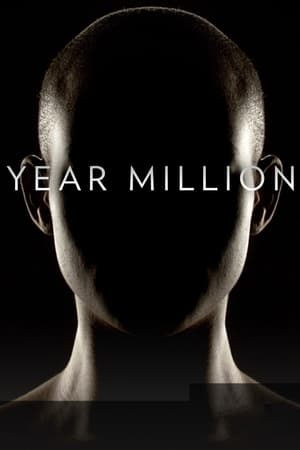 Year Million: season 1 episode 6