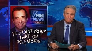 The Daily Show with Trevor Noah 20×139