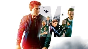 Mission: Impossible – Fallout. 2018
