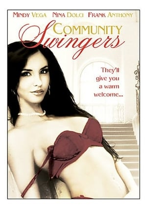 Watch Community Swingers online