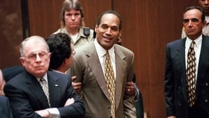 O.J.: Made in America (2016) Legendado Online