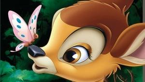 Bambi – Μπάμπι