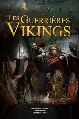 Les guerrières Vikings