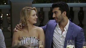 Jane the Virgin Season 5 :Episode 19  Chapter One Hundred