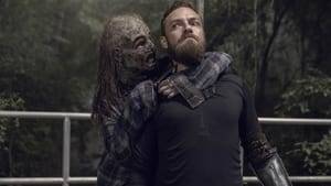 The Walking Dead Season 10 :Episode 7  Open Your Eyes