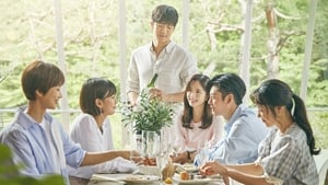 Your House Helper Episode 11-12