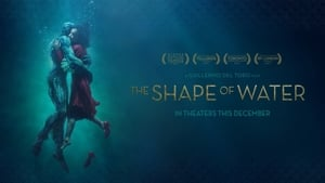 The Shape of Water 2017 Full Movie 800MB