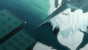 Bleach - For the Sake of Protecting! Ichigo vs. Tensa Zangetsu! episodio 41 online