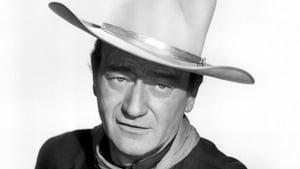 L'uomo che uccise Liberty Valance cineblog
