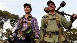 Aussie Gold Hunters: 1×4