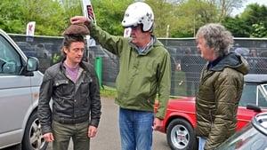 Top Gear: S22E08