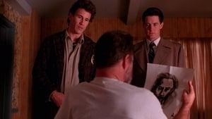 Twin Peaks: 1×5
