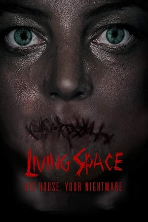 Living Space (2018)