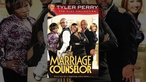 Tyler Perry's The Marriage Counselor – The Play HD Download or watch online – VIRANI MEDIA HUB