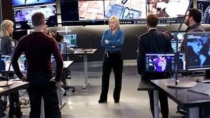CSI: Cyber sezonul 1 episodul 11