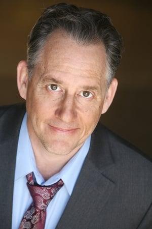 John D. LeMay isSteven Freeman