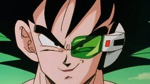 Dragon Ball Z Kai Season 2 Episode 8