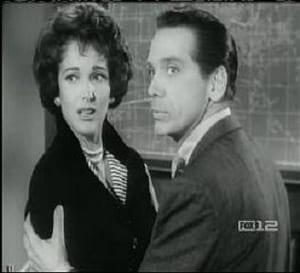 Perry Mason: 6×23