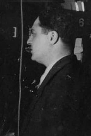 Raffaello Matarazzo