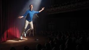 Crashing (US) (2017), stand-up comedy online subtitrat în Română
