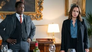 Red Election 1×06