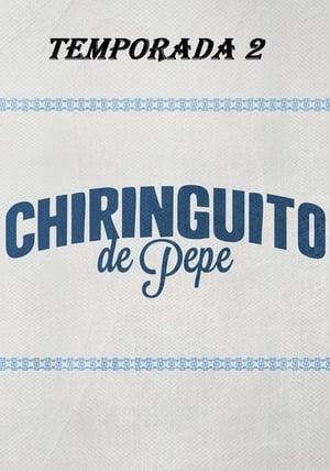 Chiringuito de Pepe: Temporada 2