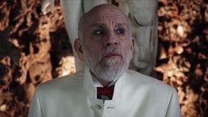 The New Pope Sezona 1 Epizoda 2