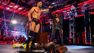 WWE SmackDown Season 22 Episode 28