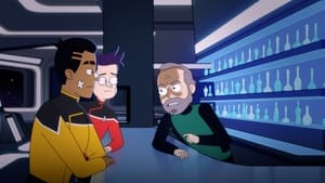Star Trek: Lower Decks 2×4