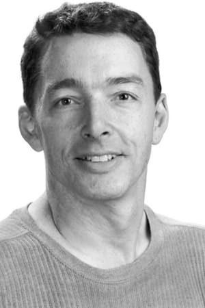 Stephen Mann