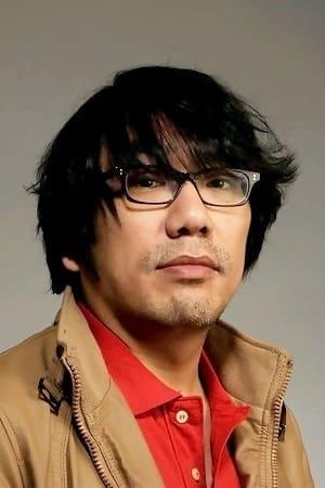 Lee Yong-ju