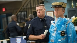 Watch Brooklyn Nine-Nine: Season 3 Episode 2 For Free Online