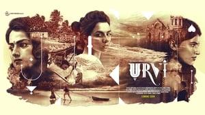Urvi (2017) Watch Online Free