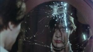Spanish movie from 1980: Stigma