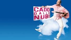 Full Movie: Cado dalle nubi 2009 Mp4 Download