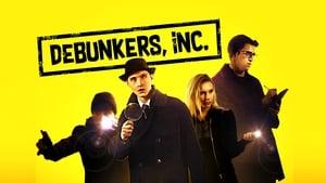Debunkers, Inc. 2019 Watch Online Full Movie Free