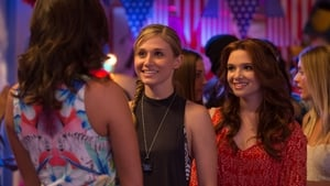 Faking It: 2×3