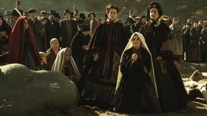 English movie from 2011: Je m'appelle Bernadette