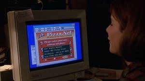 The Net (1995) อินเตอร์เน็ตนรก