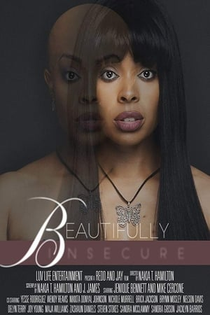 Image Beautifully Insecure