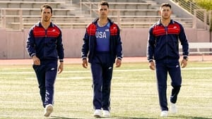 Olympic Dreams Featuring Jonas Brothers (2021)