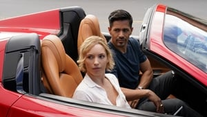 Magnum P.I. Season 3 :Episode 8  Someone to Watch Over Me