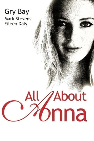 All About Anna